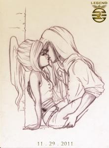 legend___day_kisses_june_by_mree-d3ew5bj